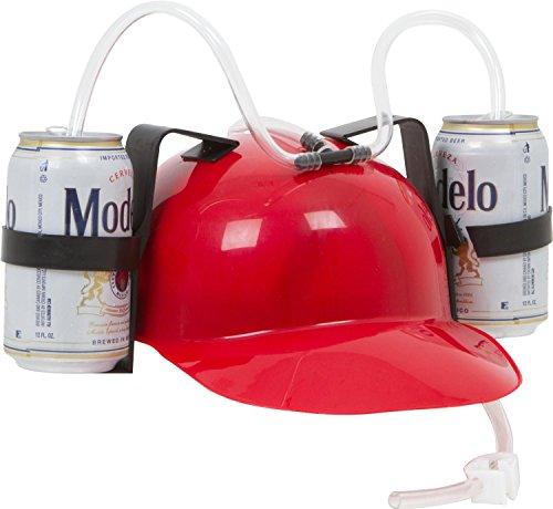 Drinker-Beer-and-Soda-Guzzler-Helmet-0