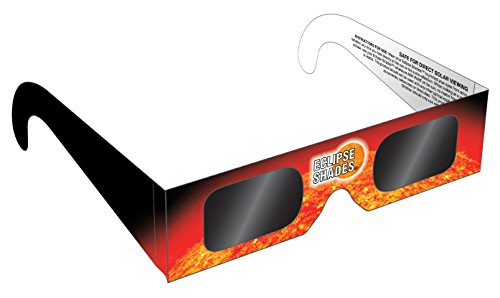 Eclipse-Glasses-CE-Certified-Safe-Solar-Eclipse-Glasses-Viewer-and-filters-5-Pack-0