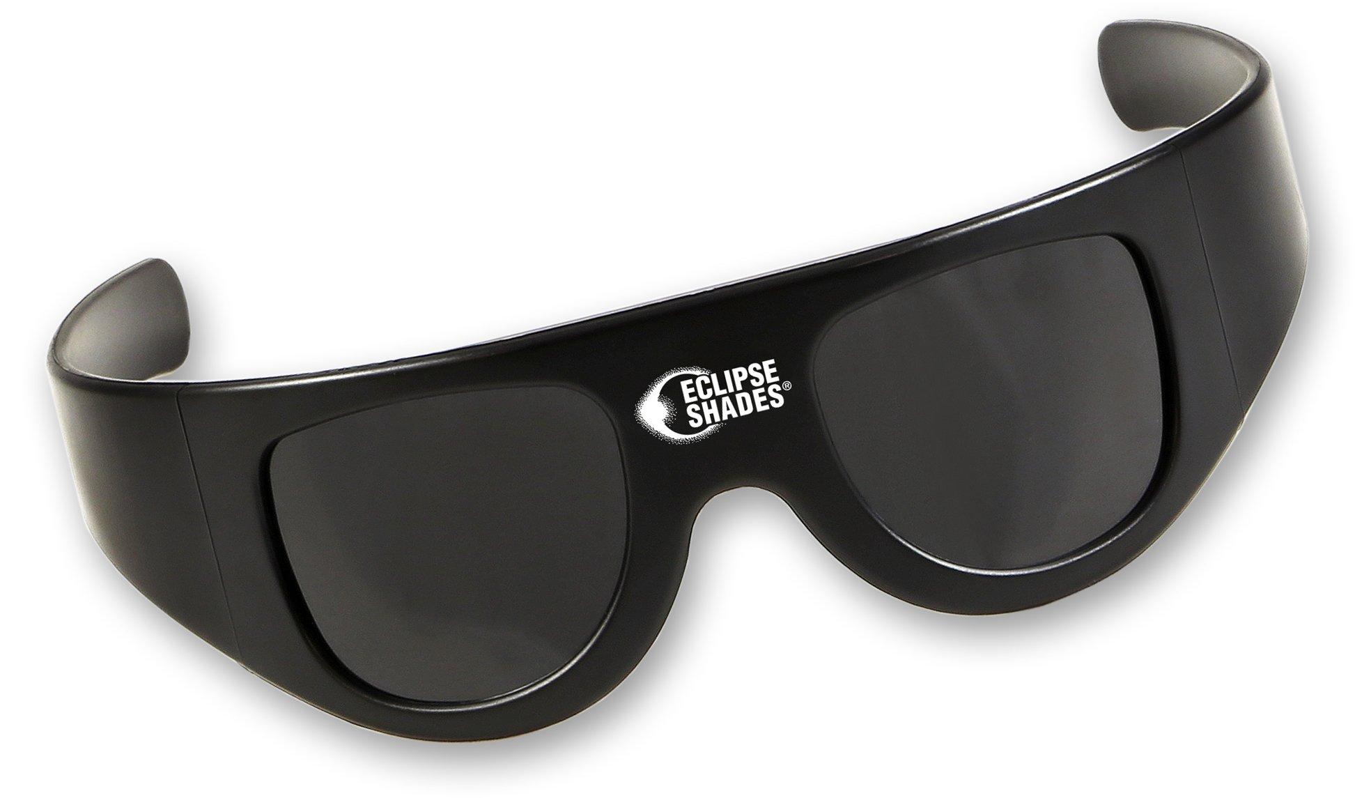 Premium Solar Eclipse Sunglasses
